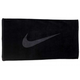 Nike SPORT TOWEL