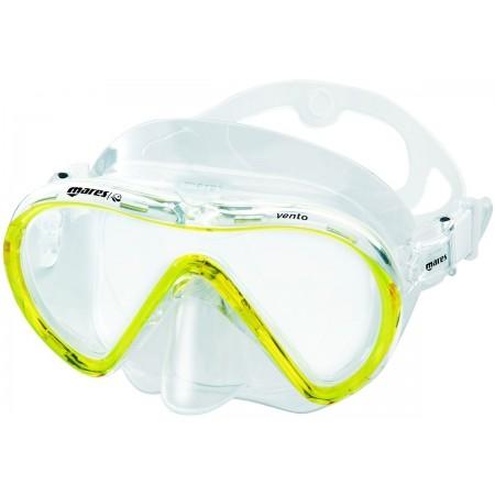 Potápačská maska - Mares VENTO MASKA