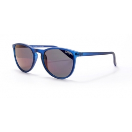 Prestige DETSKÉ SLNEČNÉ OKULIARE - Detské slnečné okuliare