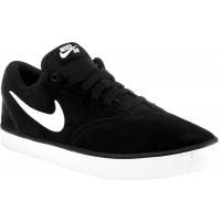 Nike SB CHECK SOLAR - Pánska voľnočasová obuv