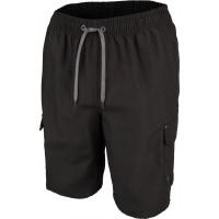 Aress PETT - Pánske plavecké šortky