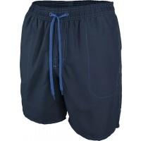Aress NINO - Pánske plavecké šortky