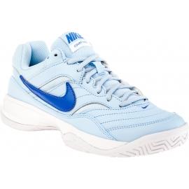 Nike COURT LITE W