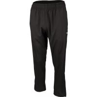 Kensis DENN - Pánske športové nohavice