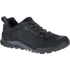Merrell ANNEX TRAK LOW - Pánska obuv