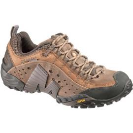 Merrell INTERCEPT - Pánska obuv