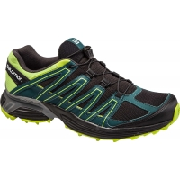 Salomon XT MAIDO - Pánska trailová obuv