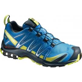 Salomon XA PRO 3D GTX - Pánska obuv