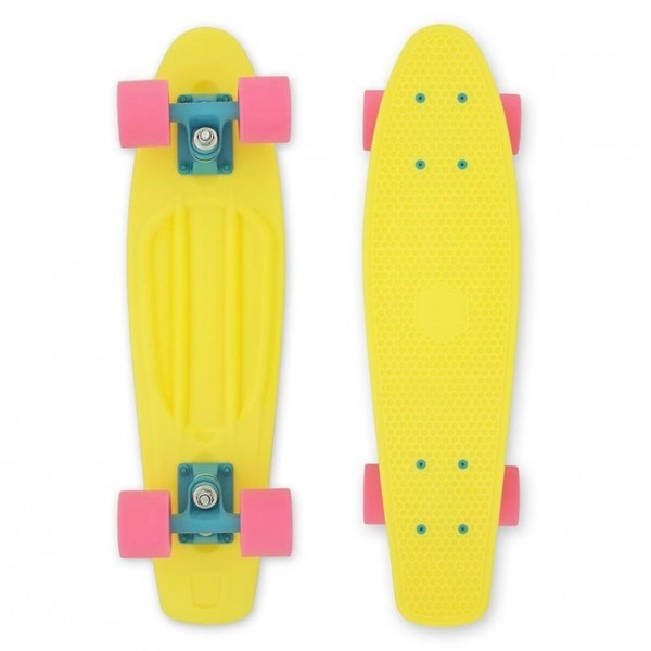 Miller ICE LOLLY - Penny skateboard