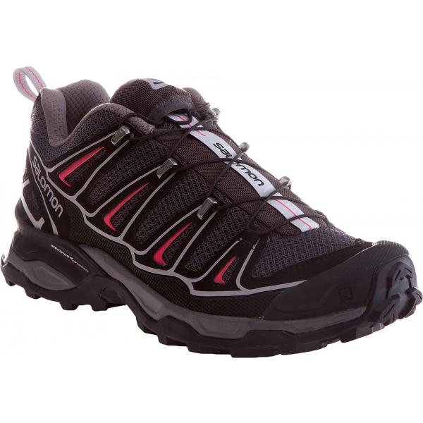 Salomon X ULTRA 2 W - Dámska treková obuv