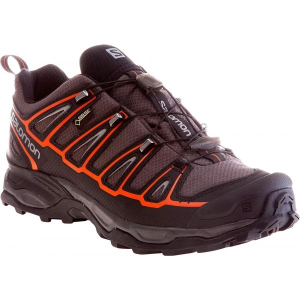 Salomon X ULTRA 2 GTX - Pánska treková obuv