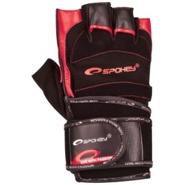 Spokey MITON - Fitness rukavice