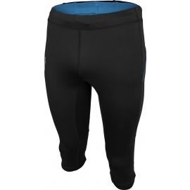 Head DAG - Pánske  funkčné 3/4 nohavice
