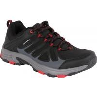 Alpine Pro SEWER - Pánska obuv