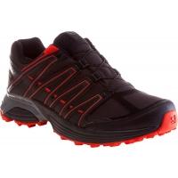 Salomon XT ASAMA GTX - Pánska bežecká obuv