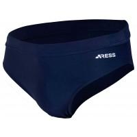 Aress BARTLEY STONE - Pánske plavky