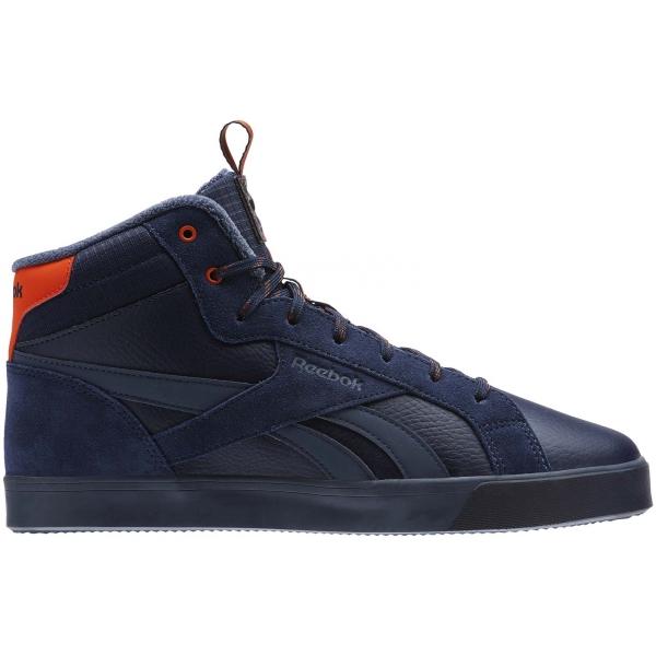 Reebok ROYAL COMPLETE 2MW - Pánska obuv