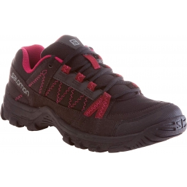 Salomon TANACROSS W