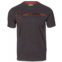 Kappa CABANCO - Pánske tričko