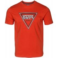 Kappa COLULU - Pánske tričko
