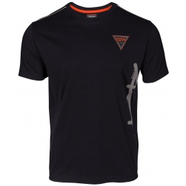 Kappa CILUIGI - Pánske tričko