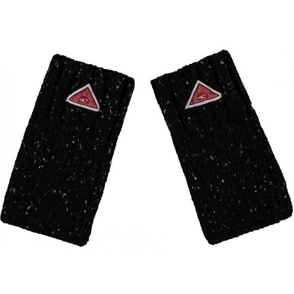 O'Neill BW PRISM KNIT GLOVES - Dámske pletené návleky na ruky