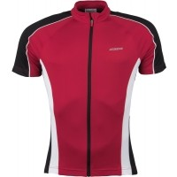 Arcore MAXIM - Pánsky cyklistický dres