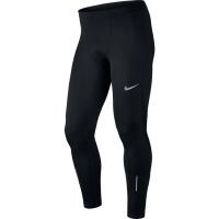 Nike PWR RUN TGHT M - Pánske nohavice