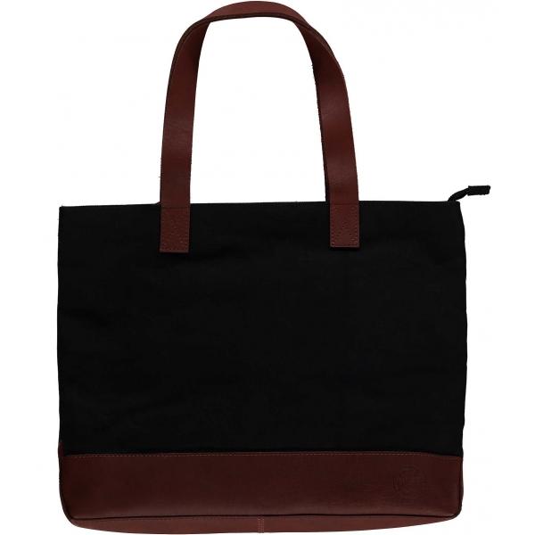 O'Neill WILDNESS TOTE BAG - Dámska taška