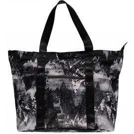 O'Neill GRAPHIC TOTE BAG - Dámska taška