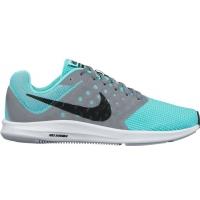 Nike DOWNSHIFTER 7 W - Dámska bežecká obuv