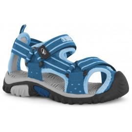 Crossroad MORTY - Detské sandále