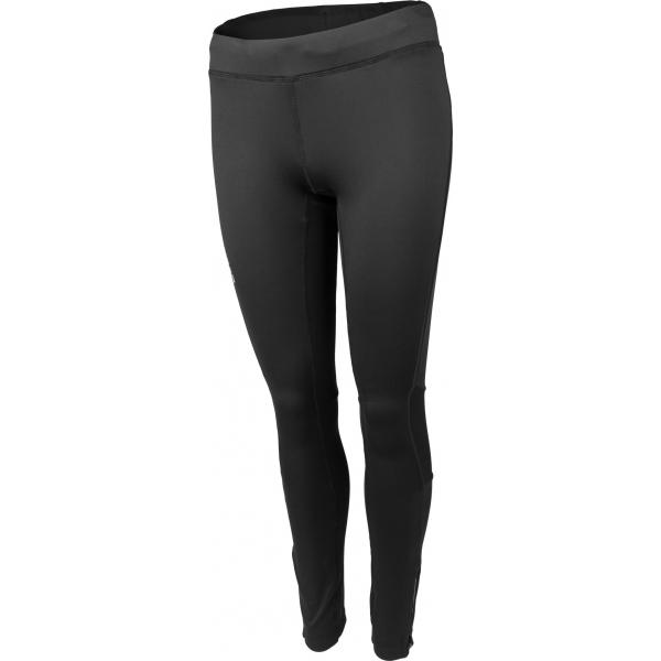 Head DALIA - Dámske funkčné nohavice