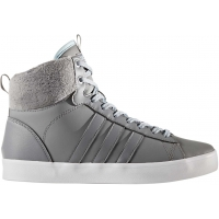 adidas CF DAILY QT WTR W - Dámska obuv