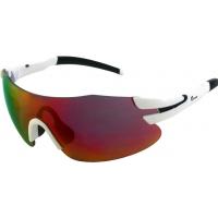 Laceto LT-THUNDER BRYLE - Športové slnečné okuliare