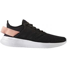 adidas CF QTFLEX W - Dámska lifestylová obuv