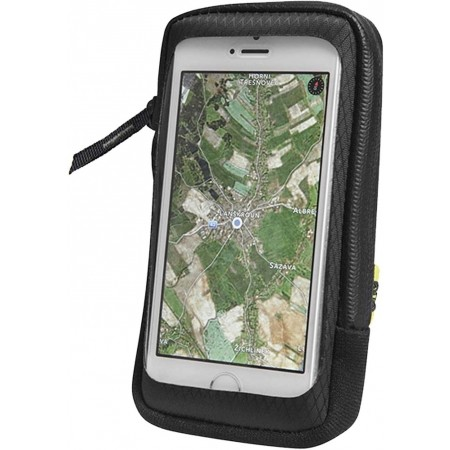 TOUCH 1.0 S - Púzdro na riadítka pre mobilný telefón - One TOUCH 1.0 S - 1