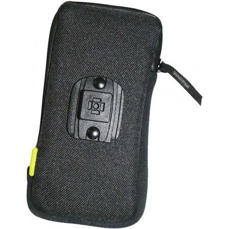 TOUCH 1.0 S - Púzdro na riadítka pre mobilný telefón - One TOUCH 1.0 S - 2