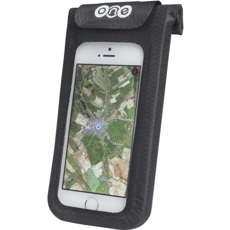 TOUCH 3.0 L - Púzdro na riadítka pre mobilný telefón - One TOUCH 3.0 L