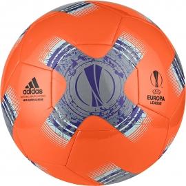 adidas UEL CAPITANO - Futbalová lopta