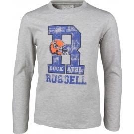 Russell Athletic CHLAPČENSKÉ TRIČKO
