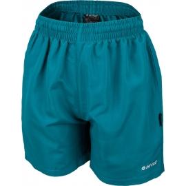 Hi-Tec TULINO JR - Chlapčenské šortky