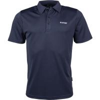 Hi-Tec RAKETTO II - Pánske funkčné tričko