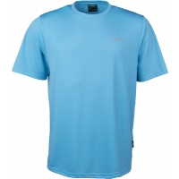 Hi-Tec MEMMO - Pánske tričko