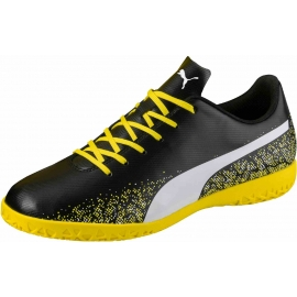 Puma TRUORA IT