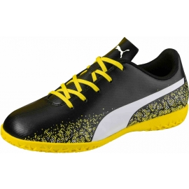 Puma TRUORA IT JR
