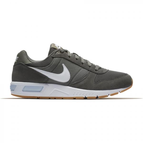 Nike NIGHTGAZER - Pánska obuv