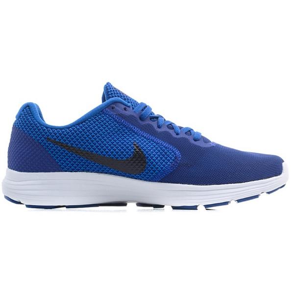 Nike REVOLUTION 3 - Pánska obuv