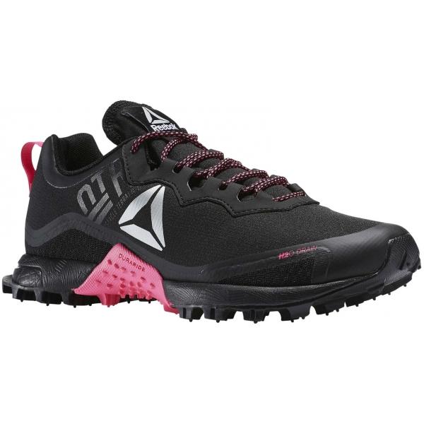 Reebok ALL TERRAIN CRAZE - Dámska trailová obuv