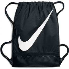 Nike FB GMSK
